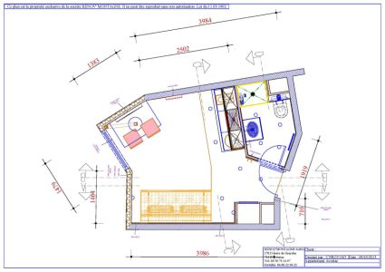 plan-2d-appartement-avoriaz0