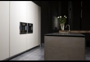 agencement-appartement 1