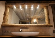 renovation-chalet-morzine-17